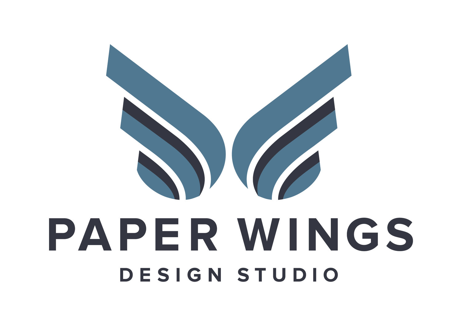 Paper Wings Design Studio