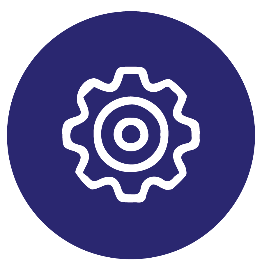 Service and Repair Icon.png