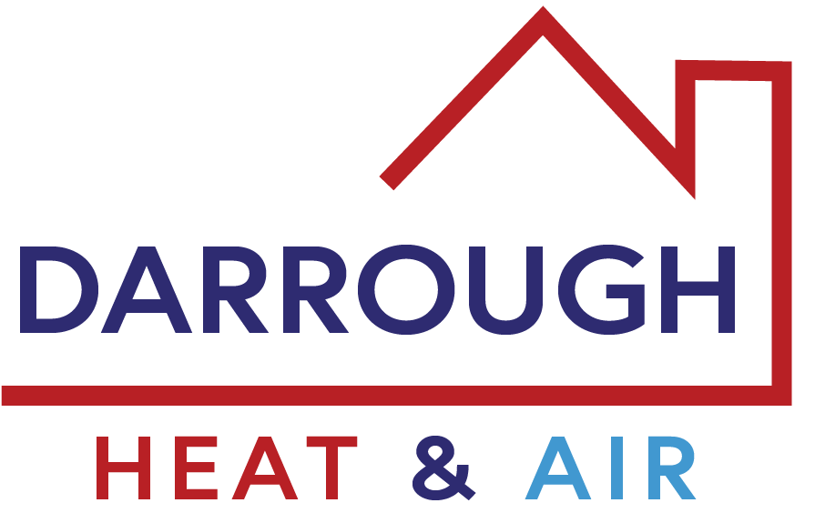 Darrough Heat & Air