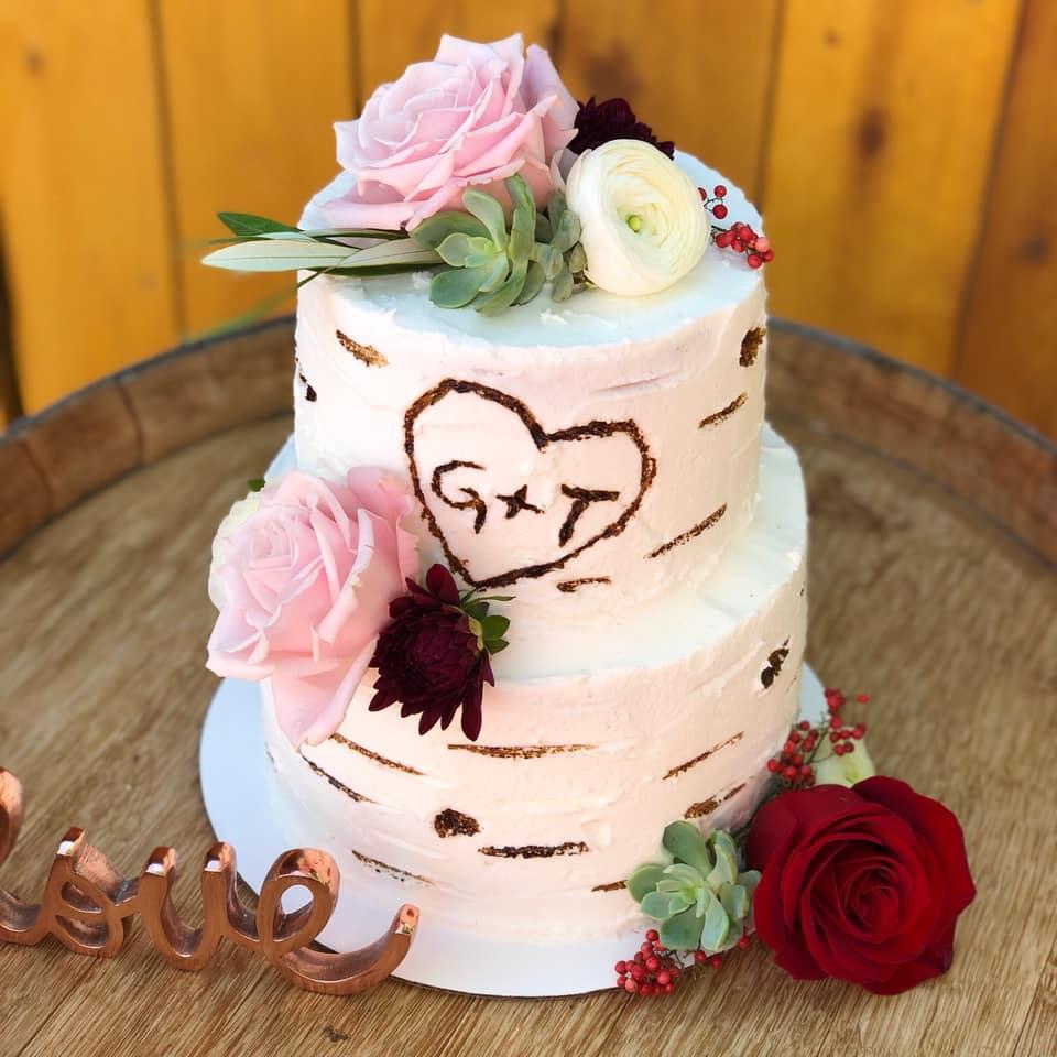 Wedding-Taylor.jpg