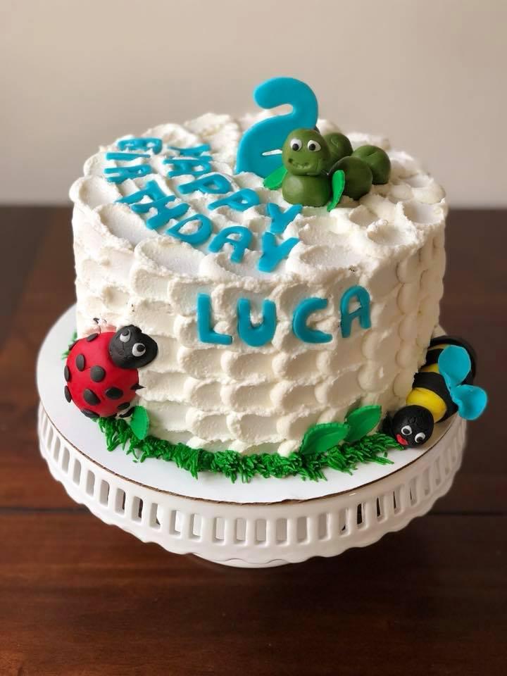 Birthday-Bugs.jpg