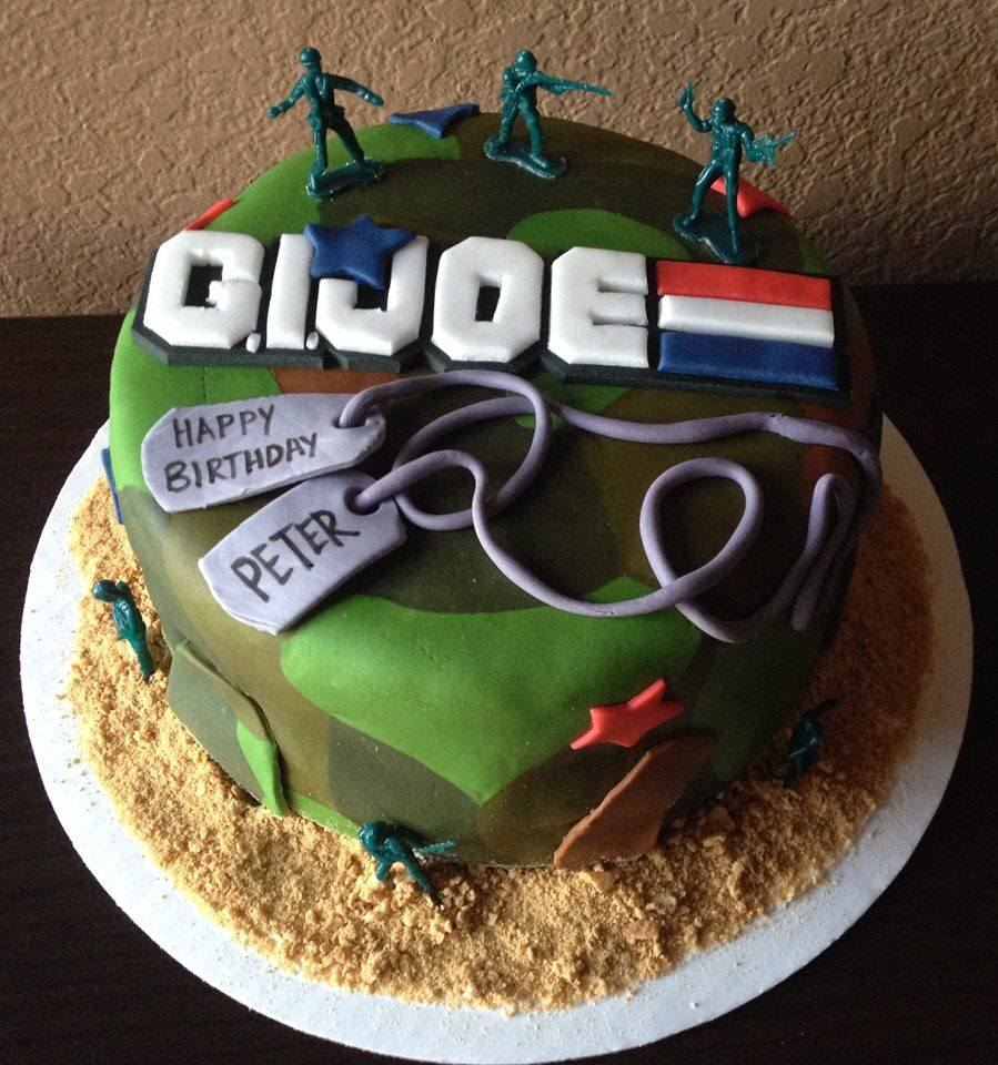 Birthday-GI-Joe.jpg