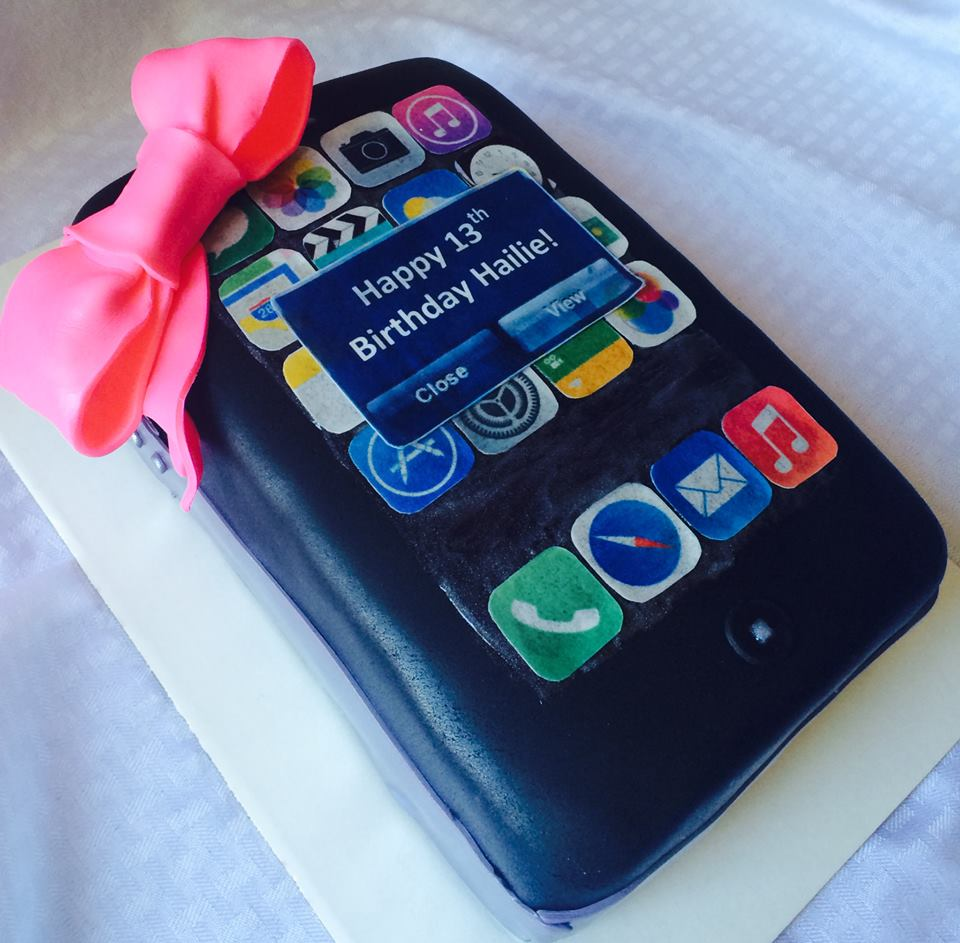 Birthday-iPhone.jpg