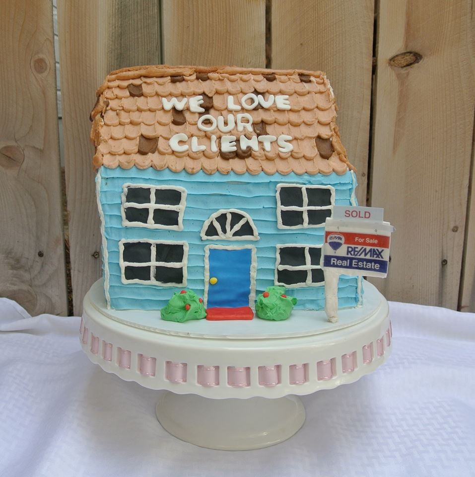 Cake-House.jpg