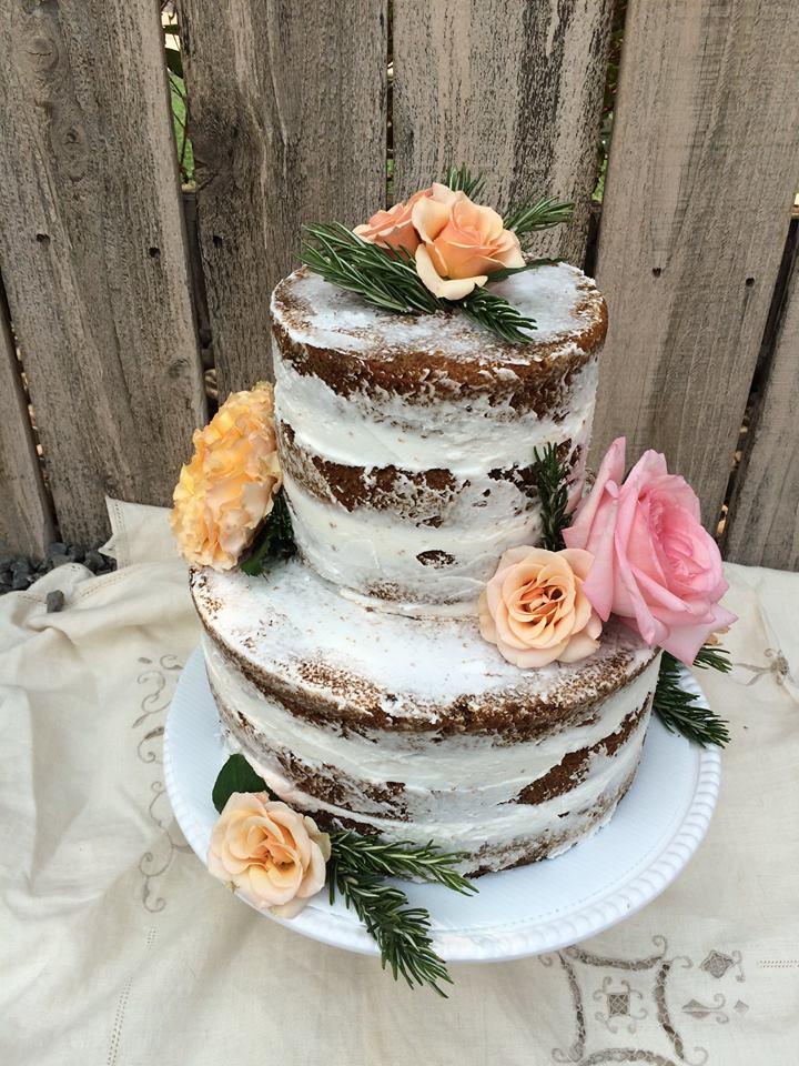 Cake-Naked.jpg