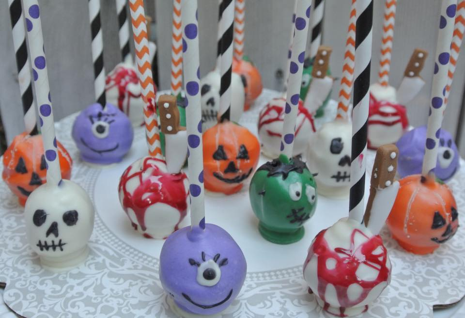 Cakepops-Halloween.jpg