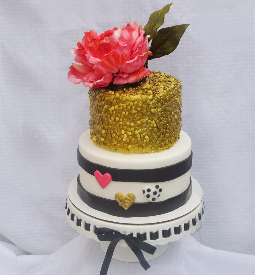 Cake-Valentine.jpg