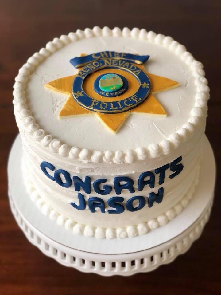 Congrats-Police.jpg