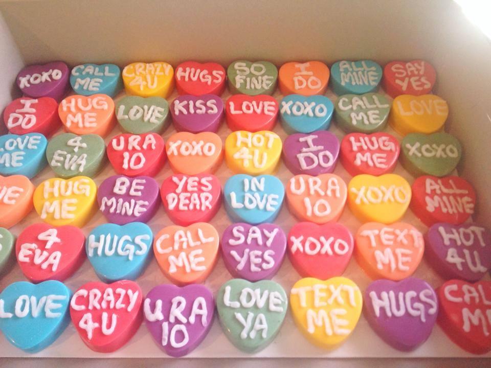 Cookies-Hearts.jpg