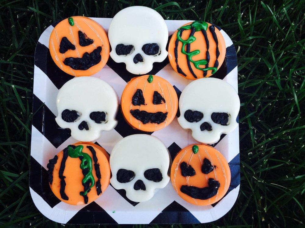Cookies-Halloween.jpg
