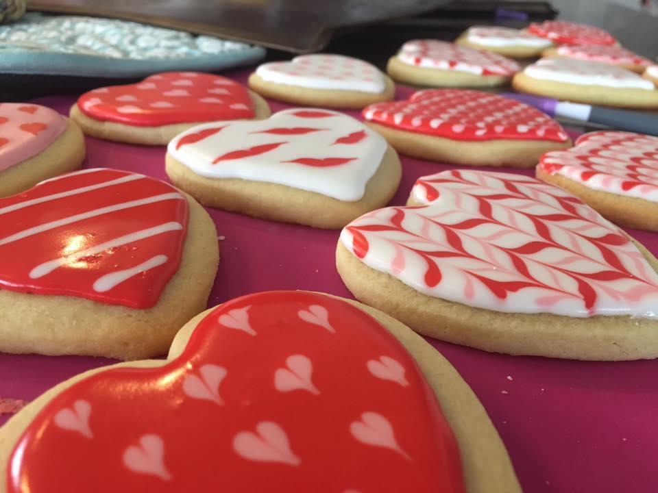 Cookies-Valentine.jpg