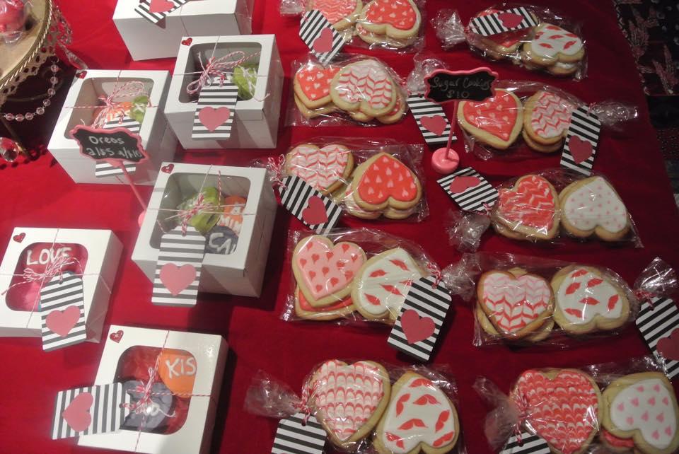 Cookies-Valentine2.jpg