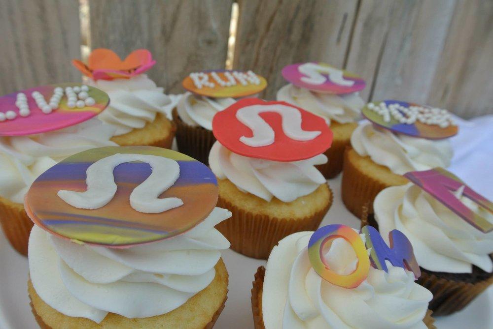 Cupcakes-Lulu-Tiedye.jpg
