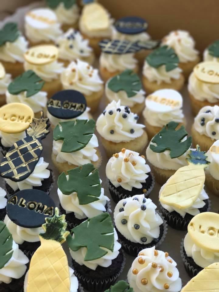 Cupcakes-Lulu-Tropical.jpg