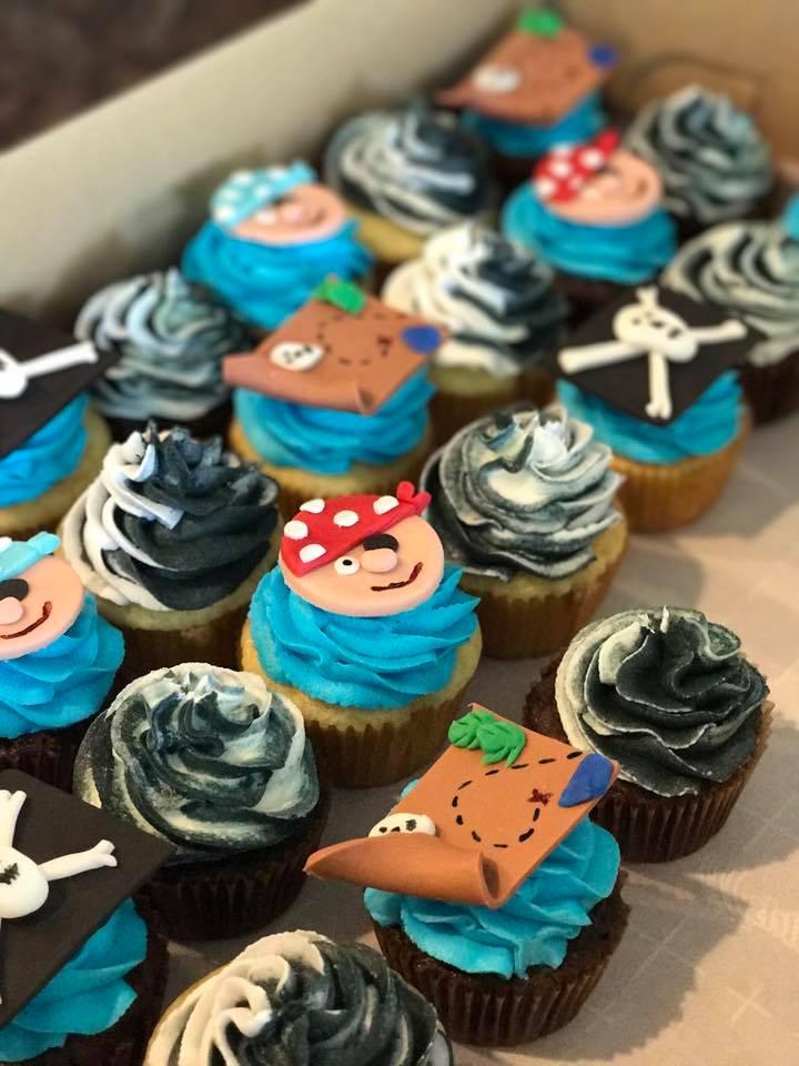 Cupcakes-Pirates.jpg