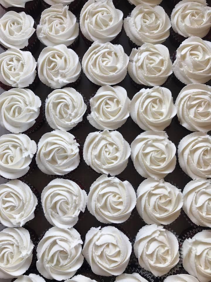 Cupcakes-Simple.jpg