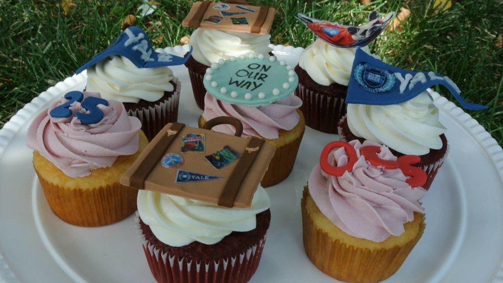 Cupcakes-Travel.jpg