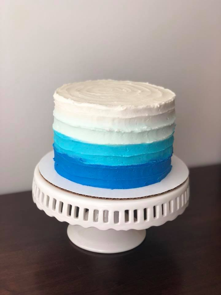 Smash-Cake-Ombre-Blue.jpg