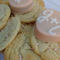 Wedding-Cookies.jpg