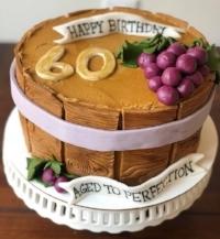 Birthday-Wine-Barrel.jpg