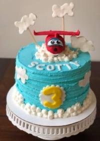 Birthday-Plane.jpg