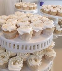 Wedding-Kendall2.jpg
