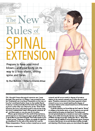 spinal-extension-thumb.png