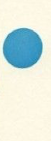 Screen Shot 2019-01-01 at 11.37.35 AM.png