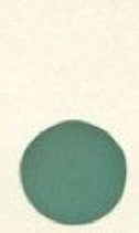 Screen Shot 2019-01-01 at 11.37.39 AM.png