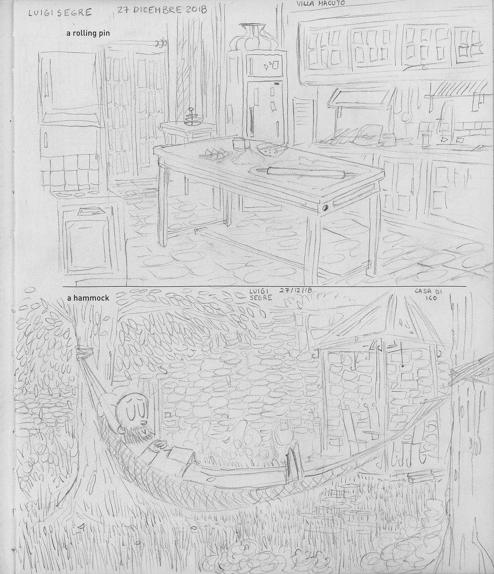 Contenuti_Low_Res_Luigi_Segre_Drawings_2018_642_things_to_draw_01.jpg