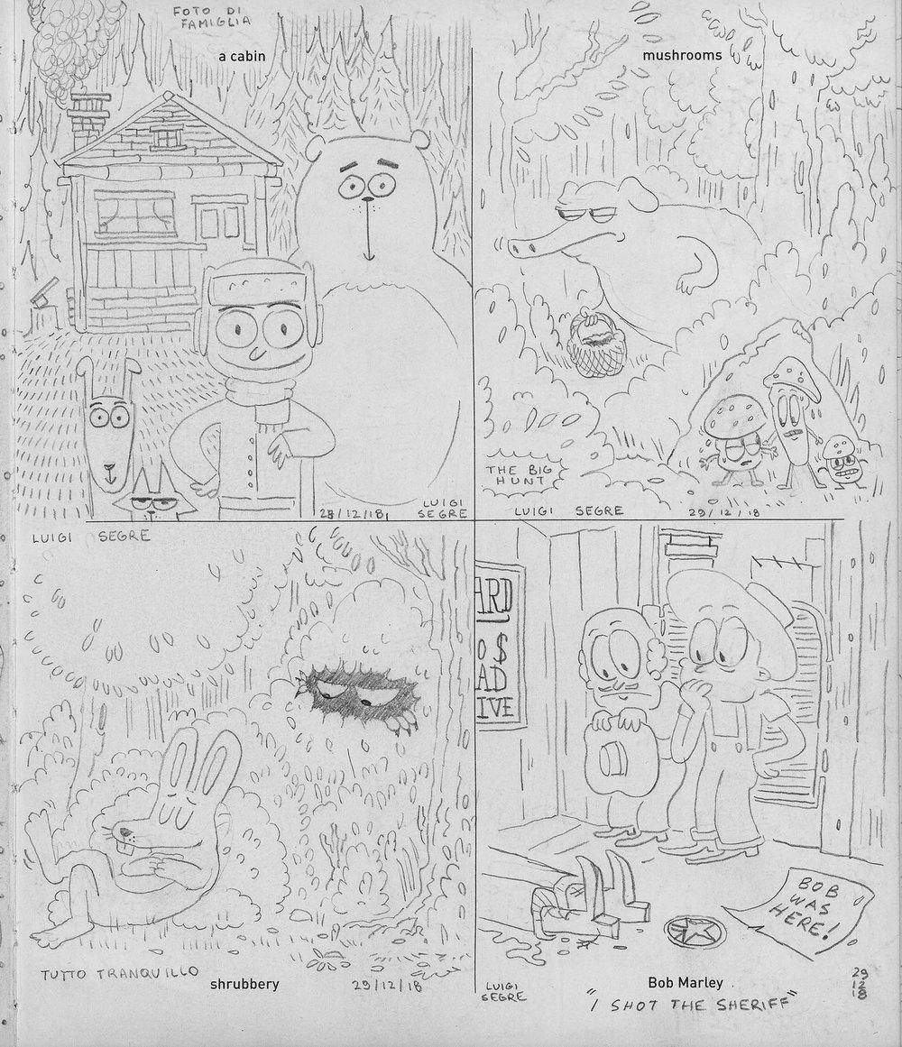 Contenuti_Low_Res_Luigi_Segre_Drawings_2018_642_things_to_draw_07.jpg