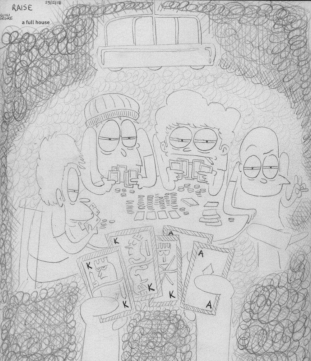 Contenuti_Low_Res_Luigi_Segre_Drawings_2018_642_things_to_draw_08.jpg