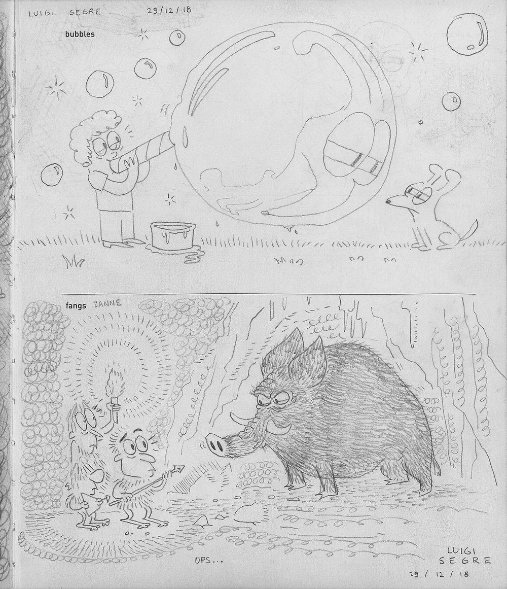 Contenuti_Low_Res_Luigi_Segre_Drawings_2018_642_things_to_draw_09.jpg