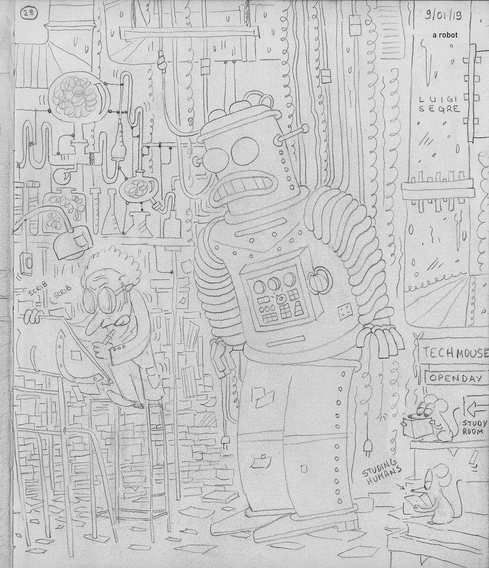Contenuti_Low_Res_Luigi_Segre_Drawings_2018_642_things_to_draw_13.jpg