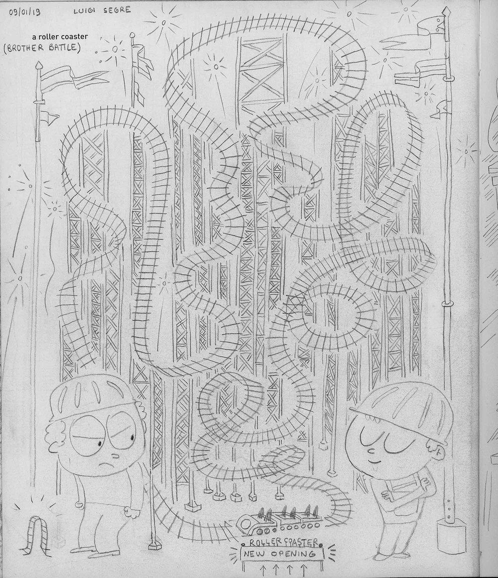 Contenuti_Low_Res_Luigi_Segre_Drawings_2018_642_things_to_draw_14.jpg