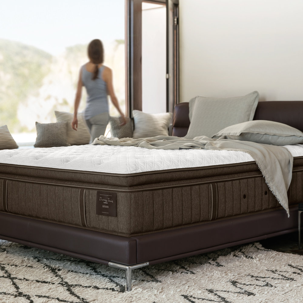 Our Store - We specialize in finding the best mattresses at the right price. Our brands and stock change daily so contact us or drop by our store today to find your perfect mattress.