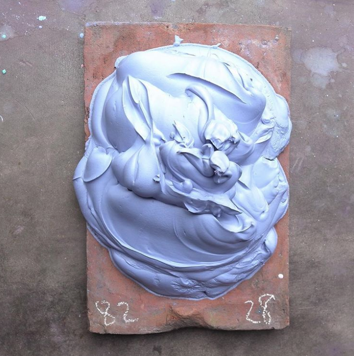 La Maison du Pastel | image via Instagram : @la_maison_du_pastel