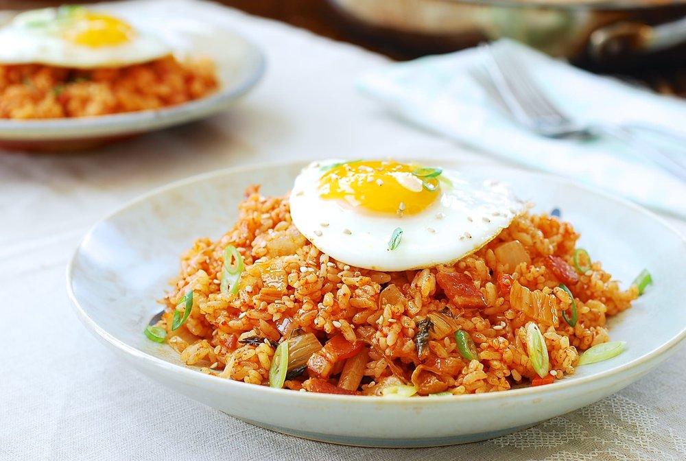kimchi bokkeum bap.jpg