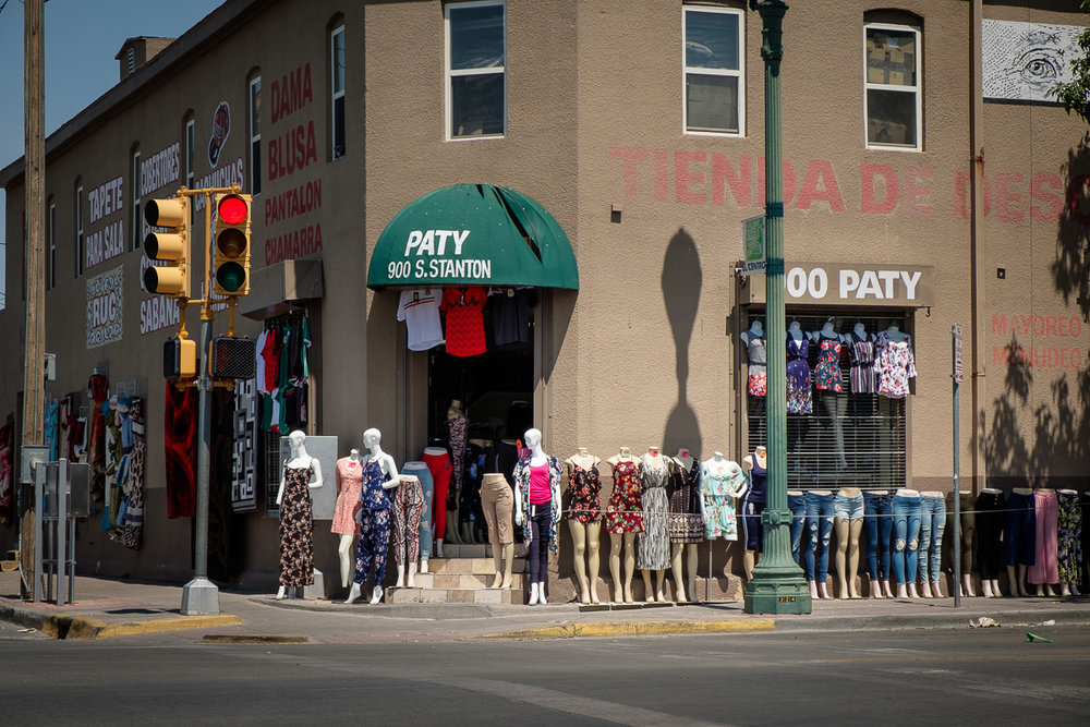 Paty Store