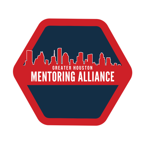 Greater Houston Youth Mentoring Community