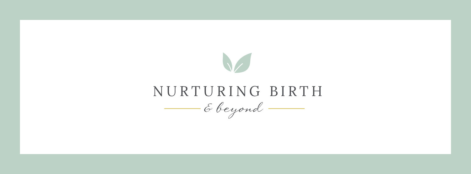 Nurturing Birth and Beyond