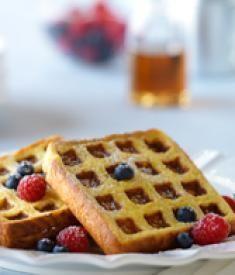 french-toast-waffles.jpg