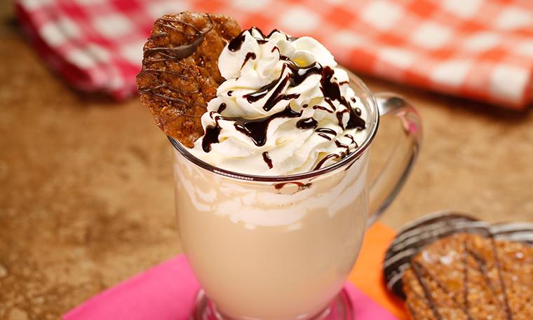 dunkin-donuts-creamer-latte-maximus-recipe.png