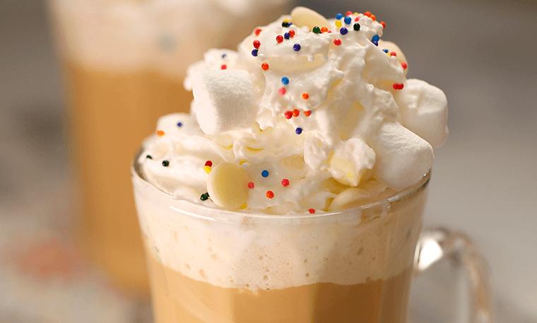 dunkin-donuts-creamer-sweet-vanilla-sparkle-recipe.png
