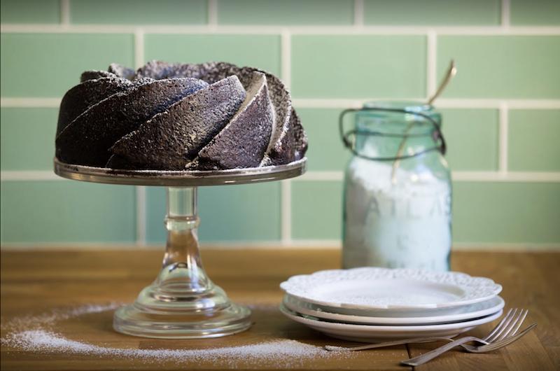 Choco cake.png