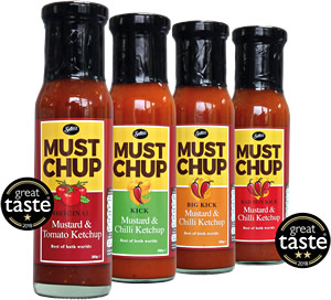 must chup.png