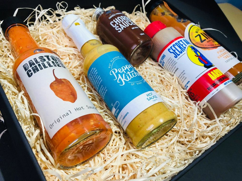 Are you a Saucerer? - A saucerer is defined as an individual or business that produces magical hot sauce .
