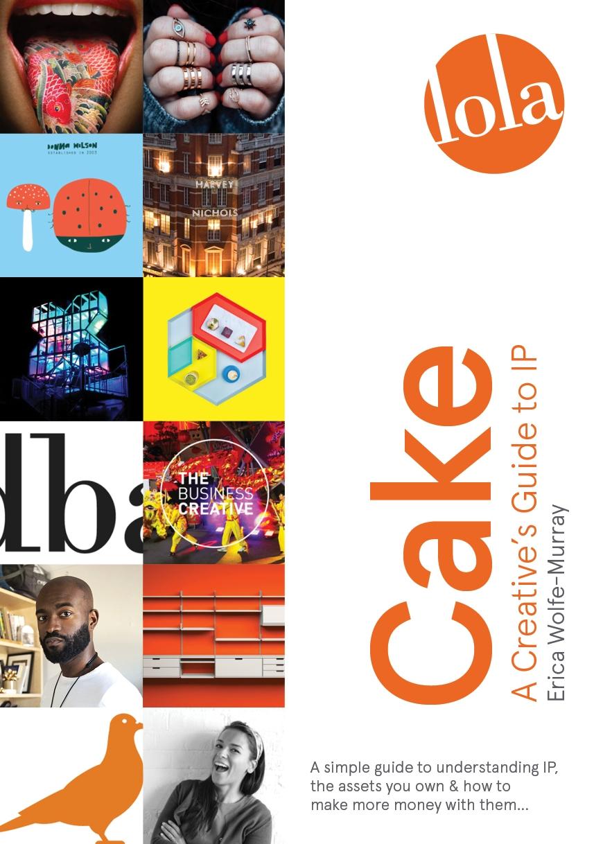 668+LOLA+Cake+E-book_A5_V5_cover.jpg
