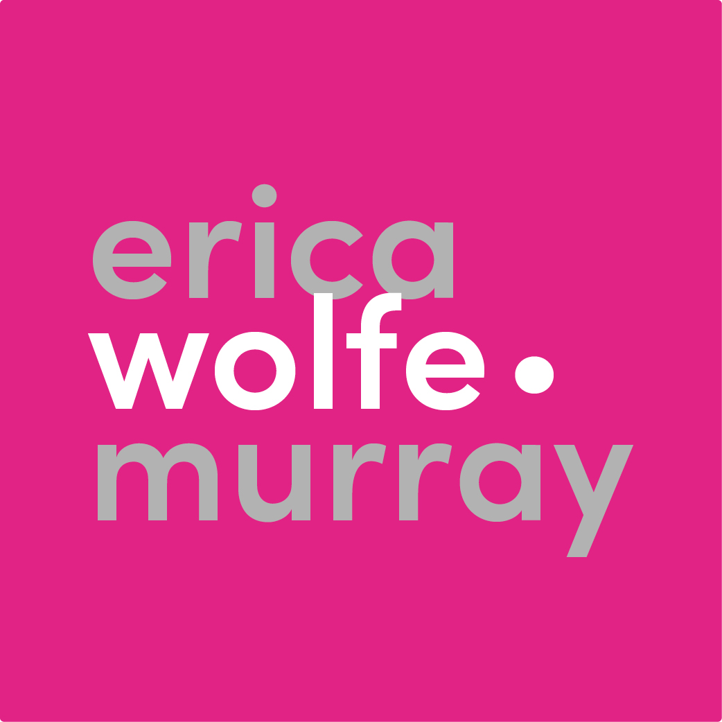 Erica Wolfe Murray