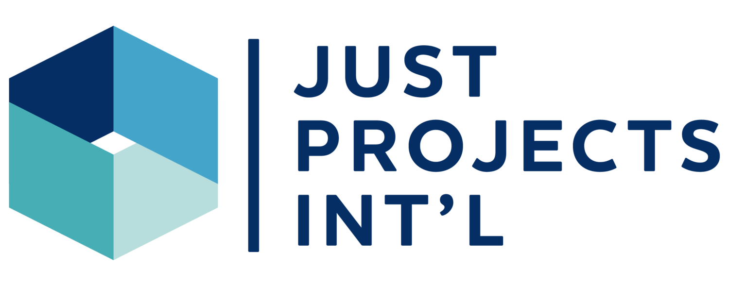 Just Projects International